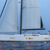 Exclusive Week end in barca a vela